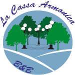 B&B La Cassa Armonica