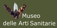 Museo delle Arti Sanitarie - Napoli