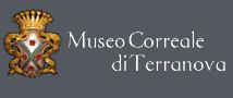 Museo Correale di Terranova
