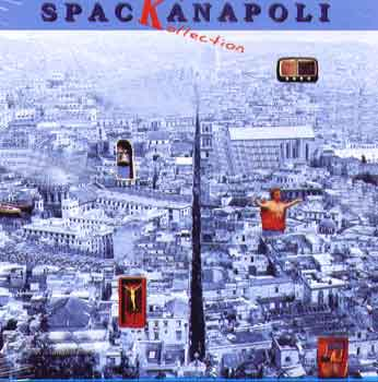 Spackanapoli_Collection
