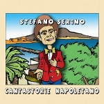 cantastorie_napoletano_stefano_serino