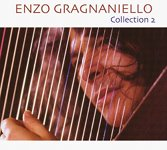 enzo_gragnaniello_collection_2