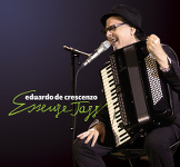 essenze_jazz_eduardo_de_crescenzo