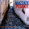 mazzate_pesanti