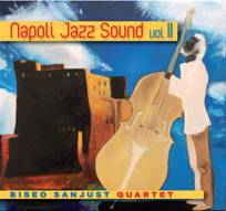 napoli_jazz_sound_2