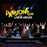 passione_tour_live_cd