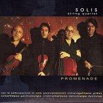 promenade_solis_string_quartet