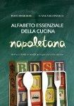 libro alfabeto essenziale della cucina napoletana