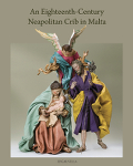 an eighteen century neapolitan crib