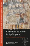 chronicon_de_rebus_in_apulia_gestis