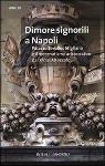 dimore_signorili_a_napoli_palazzo_zevallos_stigliano