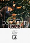 documenti_umani_federico_ii