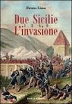 due sicilie 1860 l invasione bruno lima