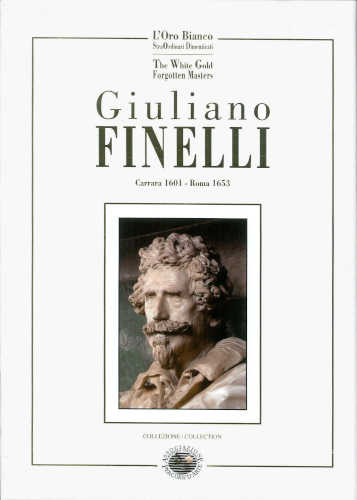 GIULIANO FINELLI (Carrara 1601 - Roma 1653)