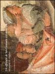 gli affreschi di san gennaro extramoenia marco liberato