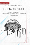 il grand food elisabetta donadono