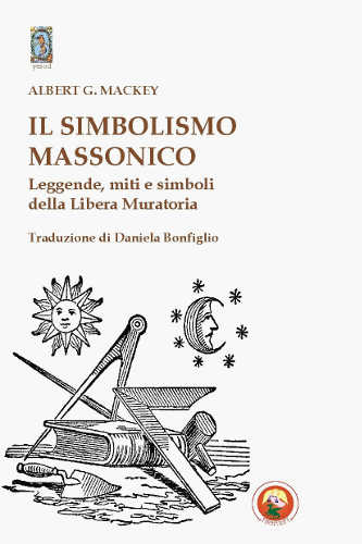 il simbolismo massonico albert mackey