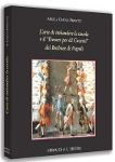 l_arte_di_imbandire_la_tavola_angela_carola_perrotti