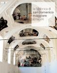 LA FABBRICA DI SAN DOMENICO MAGGIORE A NAPOLI - Orsola Foglia, Ida Maietta