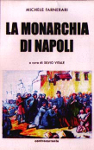 la monarchia di napoli michele farnerari