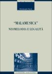 malamusica michelangelo pascali