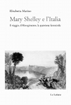 mary_shelley_italia