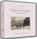 napoli_in_cartolina