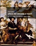 pittura_del_seicento_a_napoli_da_mattia_preti