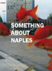 something_about_naples