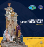 terza_mostra_presepiale_stabiese