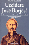 uccidete_jose_borjes